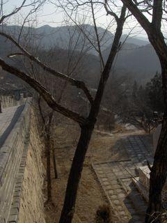 Beijing 003